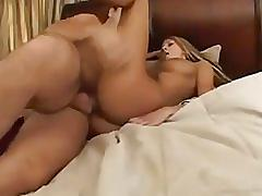 babe, big dick, blonde, big-tits, handjob, babes, pussy, big-cock, booty, heel, natural-tits, piercing, shaved, tight, fingering, squirt, doggystyle, tittyfuck