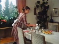 Der spieber love (1970)