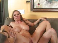 anal, big ass, babe, big tits, brunette, hardcore, pornstar, pussy, alt porn, milf, hd, anal sex, beauty, big boobs, brown hair, cowgirl, doggy style, missionary, mom, nice ass