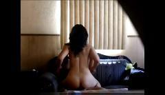 amateur, hidden cams, latin