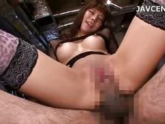 Japanese porn b713dgim4