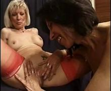 anal, group sex, matures