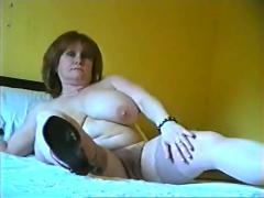grannies, masturbation