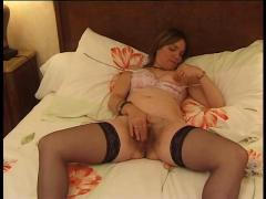 French hairy lesbians