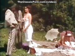 Andrea werdien, melitta berger, hans-peter kremser in classic sex movie