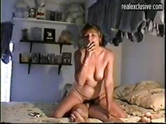 One of the top rated vintage videos