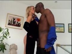Sharon wild anal slut