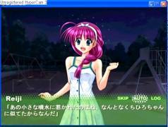 Chihiro (15).mp4