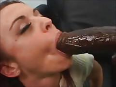 Cum in the mouth cumpilation 8