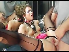 hardcore, anal, small tits, ass-fuck, ass-fucking, petite, analsex, deepthroat, ripped, stockings, nylons, lingerie, gloves, glamour, hosiery, teddy