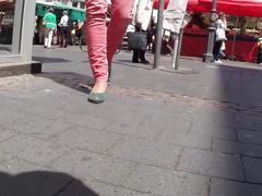 Public bonner city 6-15