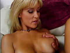 Jill kelly anal 2