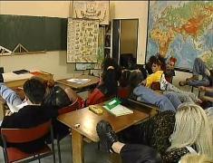Gli esami anali delle liceali (3 of 4)