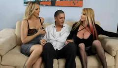 Taylor wane - is.your.mother