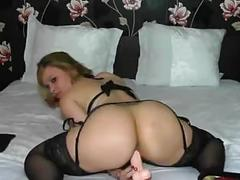 amateur, babes, big butts, masturbation, webcams