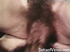 amateur, vintage, for women, deltaofvenus, classic, retro, 1960s, hippie, hairy, natural, unshaven, female-friendly, bush, sex, fucking, orgasm, beaver, natural-tits