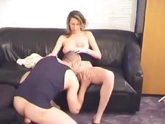 Sex with jess