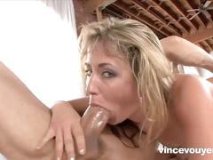 Pornstar sheena shaw anal rump - vincevouyer