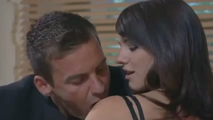 Luna's angels - full italian movie s88