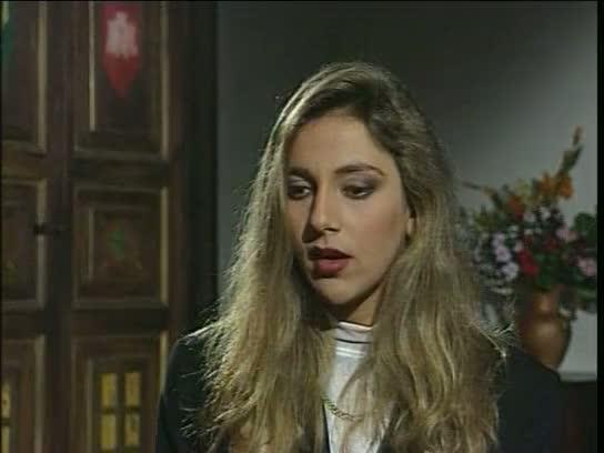 Anita dark & anita blond - la clinica della vergogna
