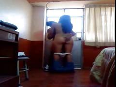 Lino fodendo a noiva-www.sexolandia.org