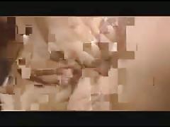 Annmarie,ashleyblue,brittneyskye,cherokee,hannahharpe,melanie