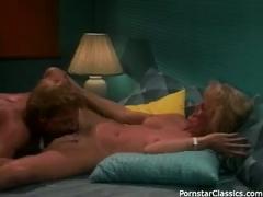 blonde, vintage, pornstar, blowjob, classic, retro, classics, hariy-pussy, sex, fucking, fuck