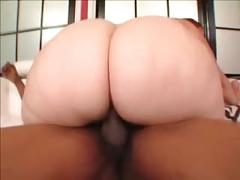 Bbw victoria secret sucks and fucks