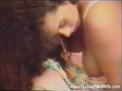 Big busty woman enjoyed fuck from behind