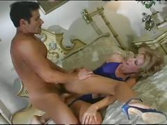 Milf's extreme anal hardcore