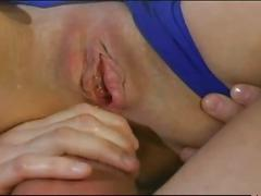 anal, babe, big tits, blonde, hardcore, pussy, milf, anal sex, ass fingering, assfucking, beauty, busty, doggy style, gaping hole, missionary, mom, platinum blonde, reverse cowgirl, shaved pussy