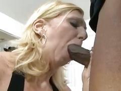 mature, pornstar, anal, milf, blonde, interracial, blowjob, hardcore, ass, ass-fuck