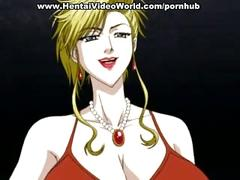 hentai, hentaivideoworld.com, ass-fuck, ass-fucking, gape, gaping, busty, boobs, big-boobs, huge-tits, large-breasts, anime, cartoon