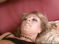 Jordan nevaeh first time cream pie