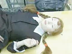Russian's education