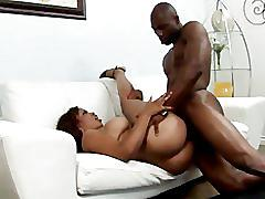 Chocolate ass candy 2 - scene 4