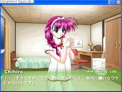 Chihiro(1).mp4