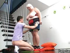 amateur, bbw, big ass, big tits, ex gf, fat, ass, big, big boobs, big natural tits, boobs, bubble butt, busty, chubby, chunky, fat mature, fatty, homemade, huge, huge ass