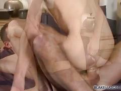 hunks, big cocks, amateurs, anal, hardcore, amateur, ass fucking, balls licking, big cock, gay blowjob, gays