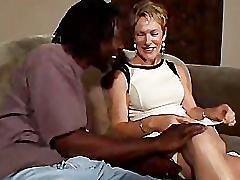 blowjob, interracial, big-tits, mom, mother, blow-job, apple-bottom, fingering, bbc, doggy, cowgirl, trimmed, rubbing, orgasm, missionary, facial