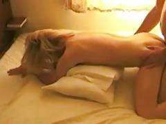 amateur, big boobs, creampie, cuckold, milfs, wife sharing, wife