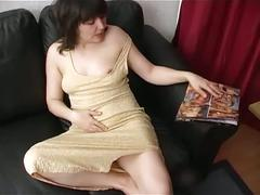 Sex with mature 31