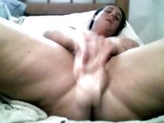 amateur, bbw, sex toys