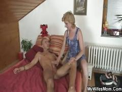 mature, amateur, toys, mywifesmom.com, mom, mother, granny, old, homemade, cheating-wife, step-mom, housewife, cougar, doll