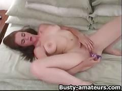amateur, big tits, masturbation, babe, striptease, toys, busty-amateurs.com, busty, bigtits, bigbreast, bigboobs, dildo