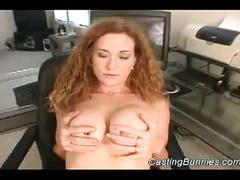 Big tits bunny gets fucked sex.