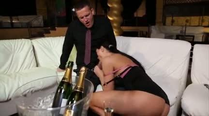 anal, hardcore, italian