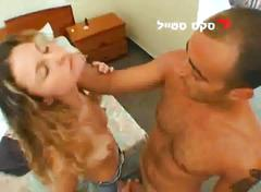 Amateur sex (full)