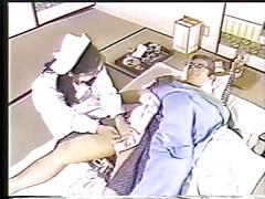 Mariko itsuki - japanese beauties - sexy nurse