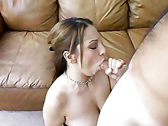 fetish, hardcore, big-tits, brunette, blowjob, pornhub.com, natural-tits, busty, russian, feet, toe-sucking, feet-fucking, cum-on-feet